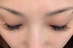 eyelash0001