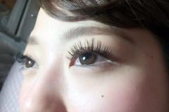 eyelash0002
