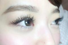eyelash0003