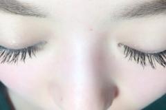 eyelash0004