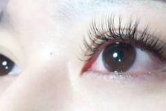 eyelash0005