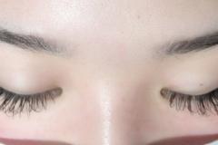 eyelash0007