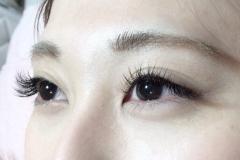 eyelash0008