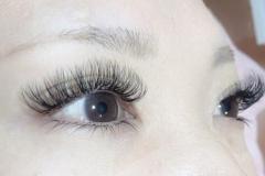 eyelash0009
