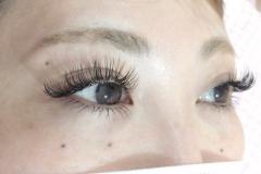 eyelash0010