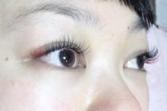 eyelash0011
