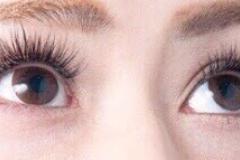 eyelash0013