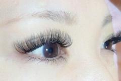 eyelash0014