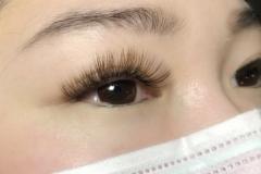 eyelash0015