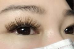 eyelash0016