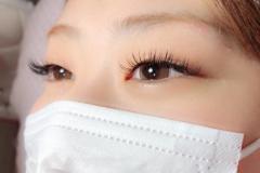 eyelash0017