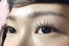 eyelash0018