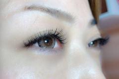 eyelash0019