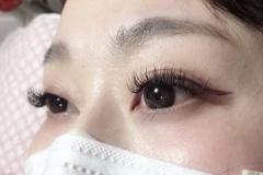 eyelash0020