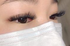eyelash0021