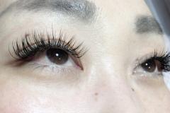 eyelash0022