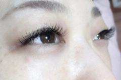 eyelash0023