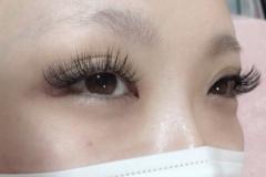 eyelash0024