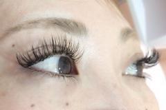 eyelash0025