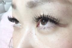 eyelash0026