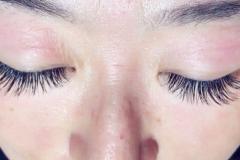 eyelash0027