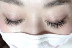 eyelash0028
