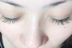 eyelash0030