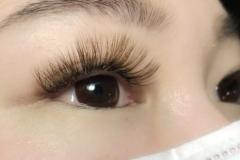 eyelash0031
