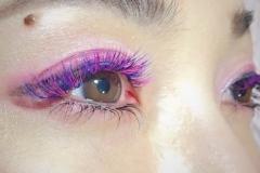 eyelash0032