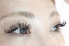 eyelash0033