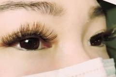 eyelash0034