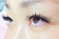 eyelash0035