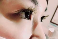 eyelash0036