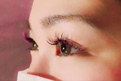 eyelash0037