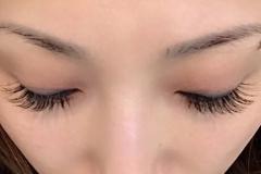 eyelash0038