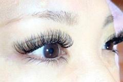 eyelash0039