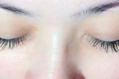 eyelash0040