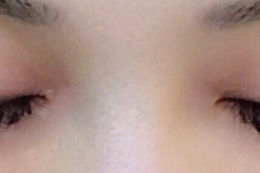 eyelash0041