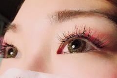 eyelash0042