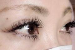eyelash0043