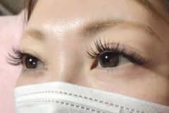 eyelash0044