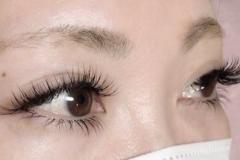 eyelash0045