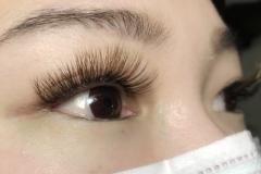 eyelash0046