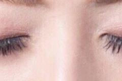 eyelash0047