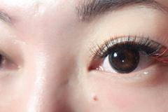 eyelash0048