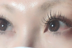 eyelash0049