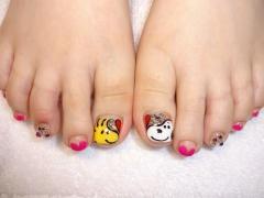 foot-gel_dsc00291-1
