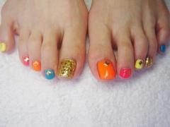foot1_imgp2061