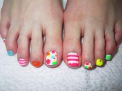 foot2_imgp2139-1